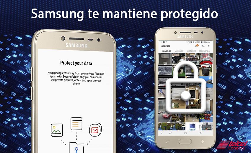 Samsung-sabe-lo-que-necesitas