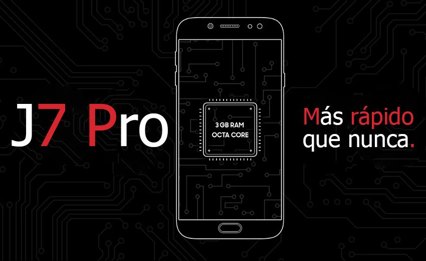Samsung-J7-Pro-mas-rapido