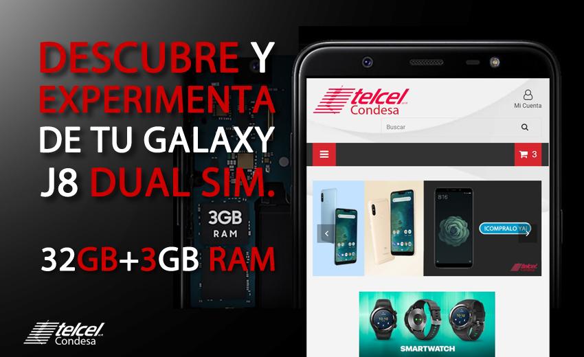 Samsung-galaxy-J8-Para-personas-que-quieren-más
