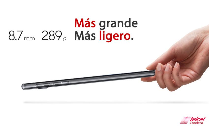 Samsung-Tab-A-6-Más-grande- y ligero