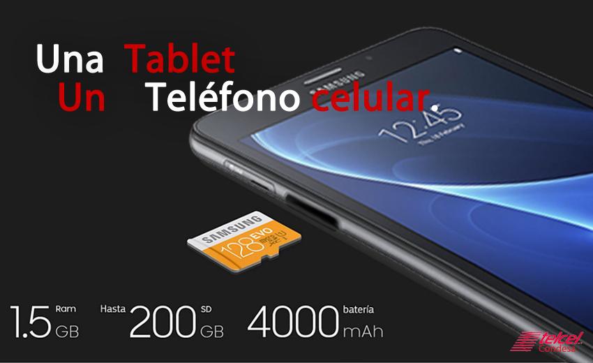 Samsung-Tab-A6-2-X-1