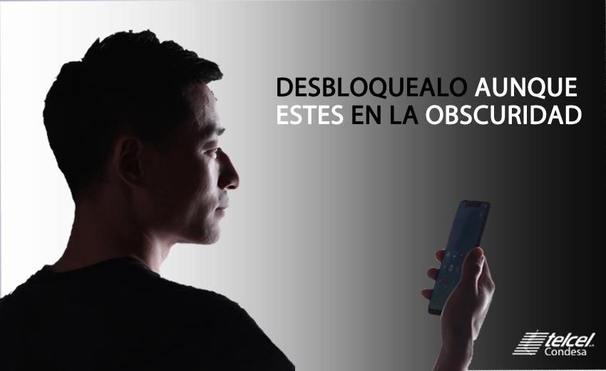 Xiaomi-Mi-8-Desbloquealo-con-poca-luz