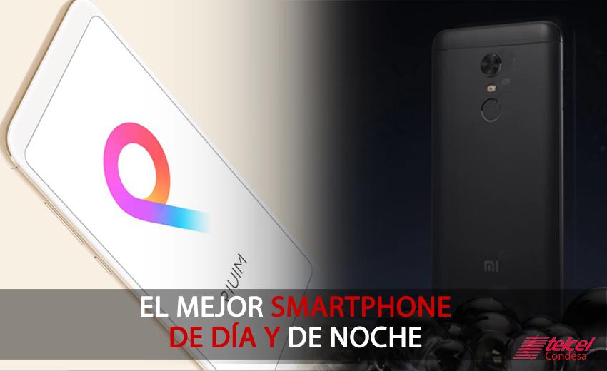 EL-MEJOR-SMARTPHONE