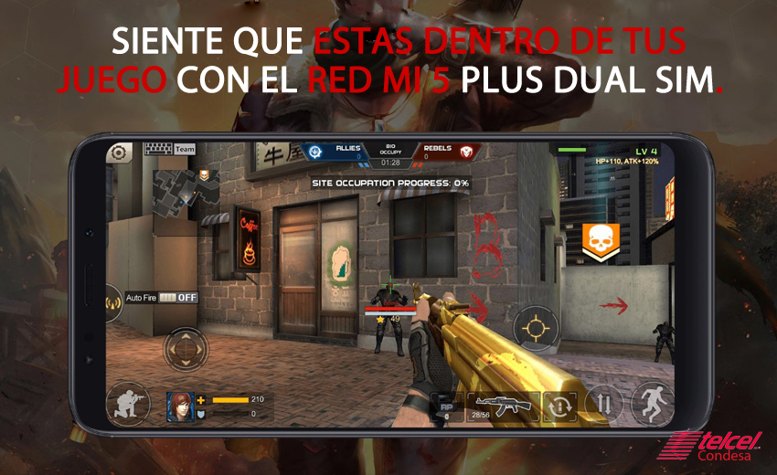 Red-Mi-5-plus-Especial-para-los-Gamers
