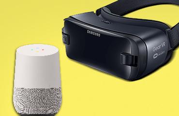Gadgets y Más Telcelcondesa