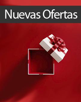 Nuevas Ofertas TelcelCondesa