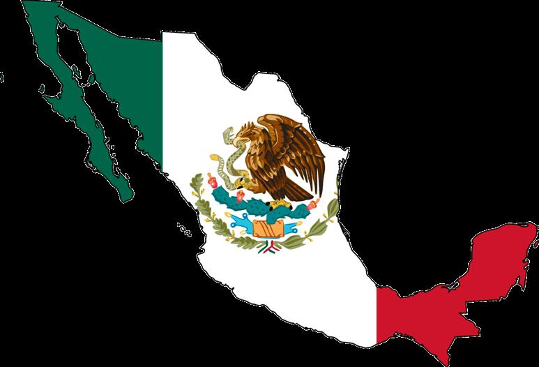 envios-mexico