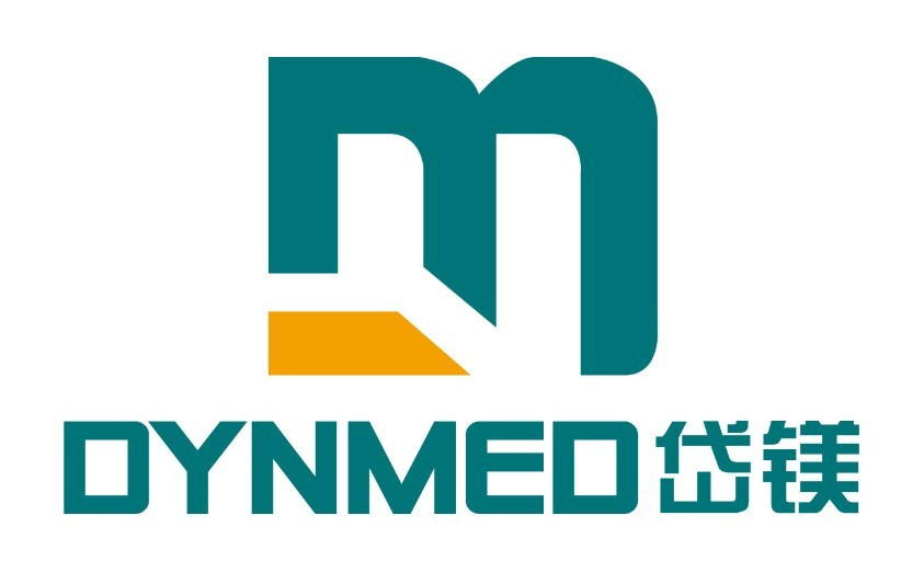 Dynmed
