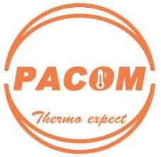 Pacom