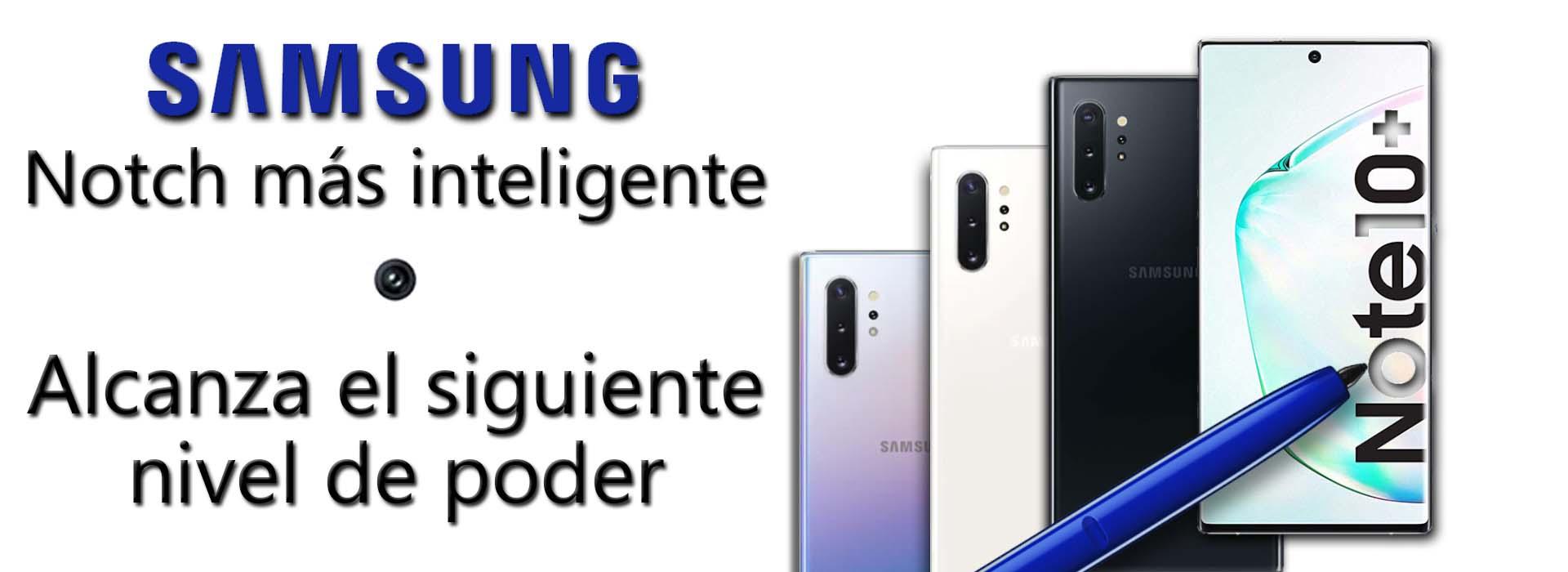 Teléfonos Celulares Nuevos Libres al Mejor Precio